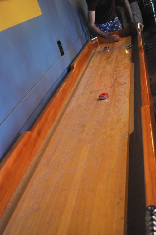 hermosillo-shuffle-board