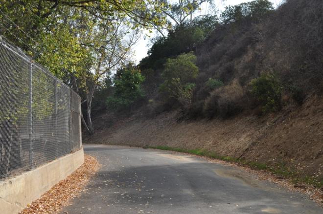 hollywood-reservoir-1