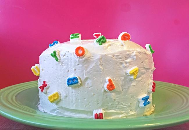 homemade-ruin-cake