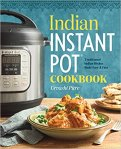 indian ip cookbook