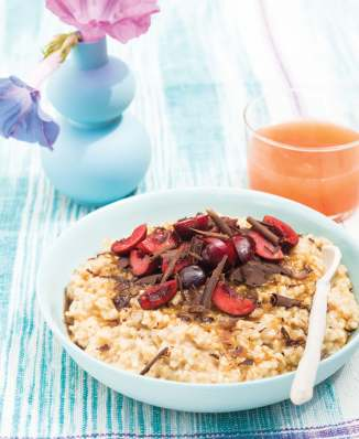 Cherry-Chocolate-Oatmeal_No-Pressure-Instant-Pg25-002