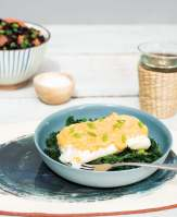 Steamed-Fish-Greens-Miso-Butter_No-Pressure-Instant-Pg56-002