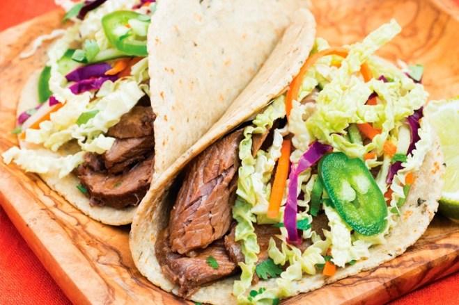 instant-pot-beef-tacos-vietnamese-style-1